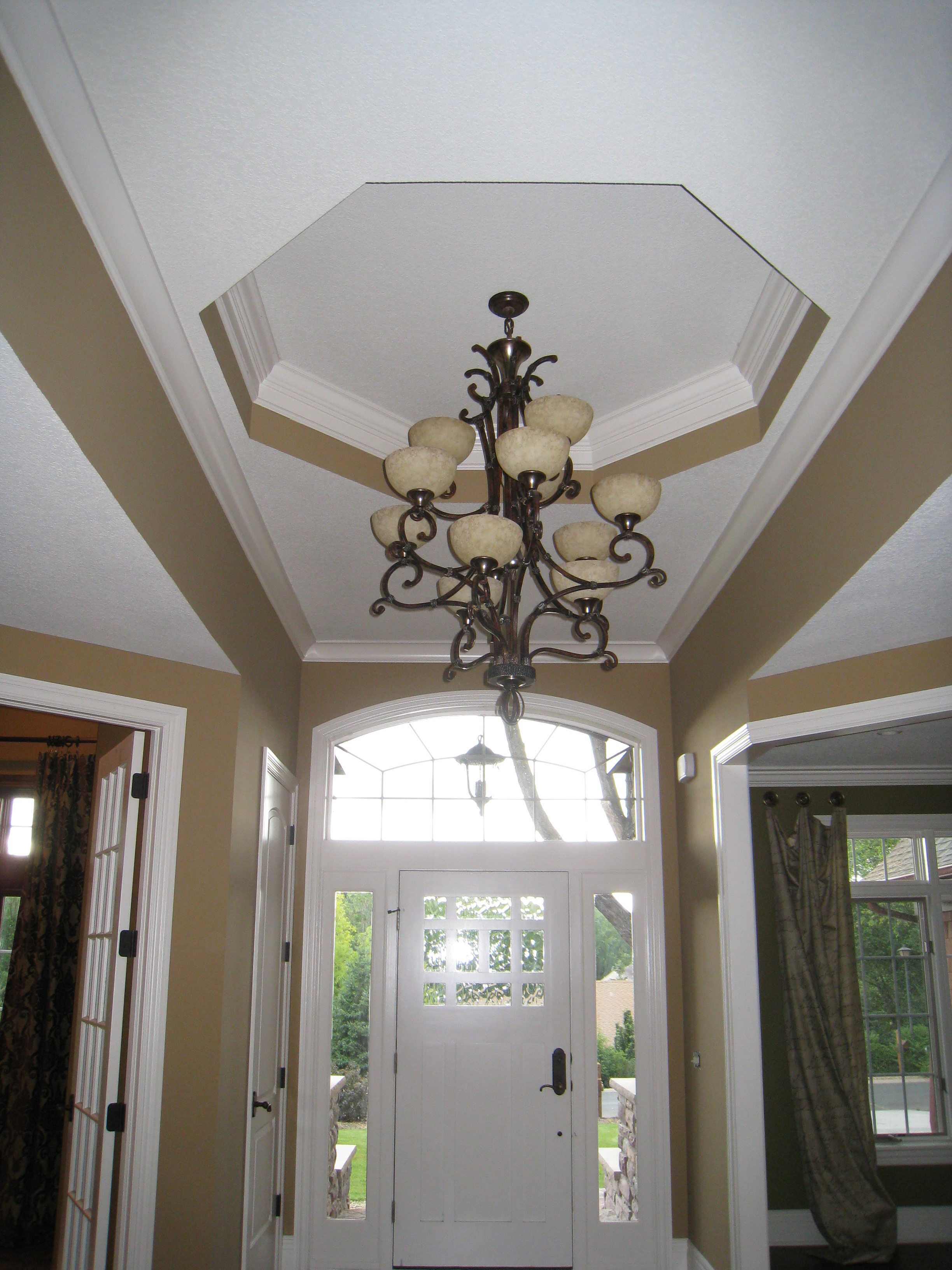 edina_upscale_home_painting_project__29_.JPG